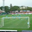 さいたま市大宮公園サッカー場