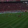 県立カシマサッカースタジアム