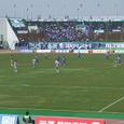 鳴門・大塚スポーツパーク ポカリスエットスタジアム