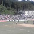 グローバルアリーナ グローバルスタジアム