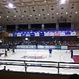 福岡工業大学 FITアリーナ