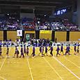 福岡県スポーツ科学情報センター