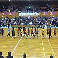 佐賀県総合体育館