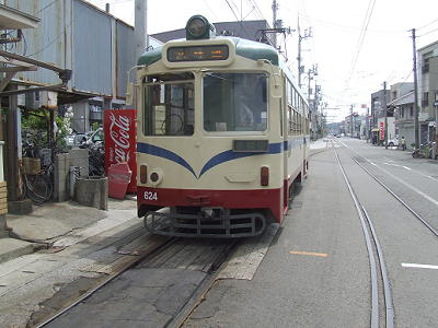2006_061101051