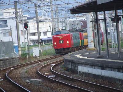 2006_061101511
