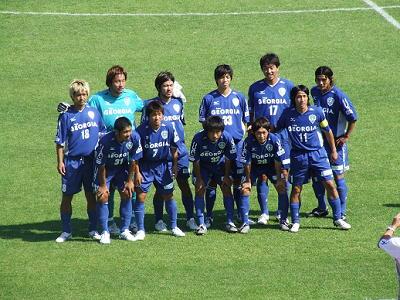 2006_092400181