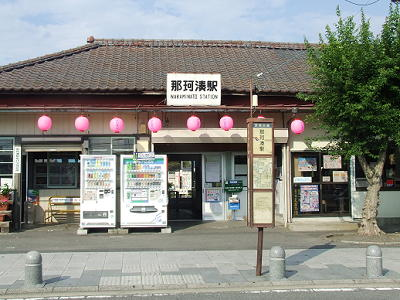 2007_081700311