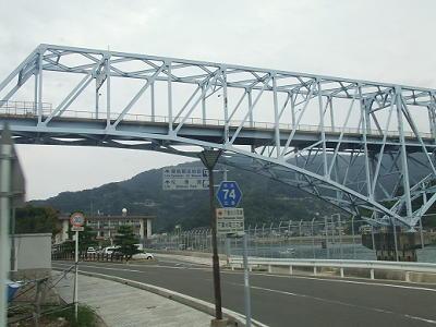 2007_092403711