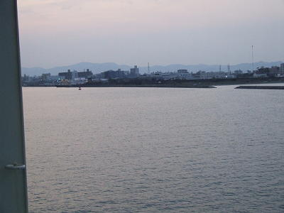 2008_040600381
