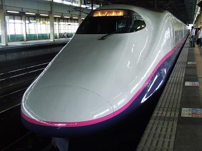 2008_072700501
