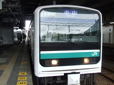2008_072700621
