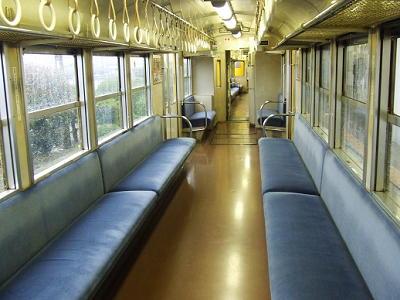 2009_040500551