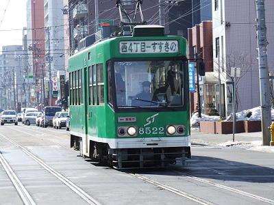 2010_031401991