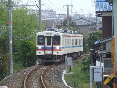 2010_041801831