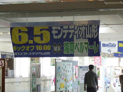 2010_060600301