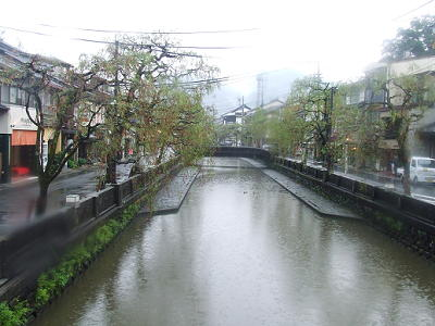 2010_070400241