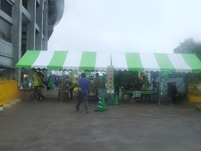 2010_070401001