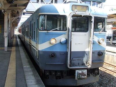 2010_083000651