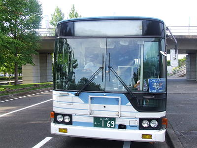 2010_083000721