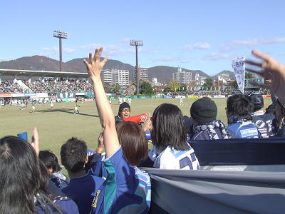 2010_112300741