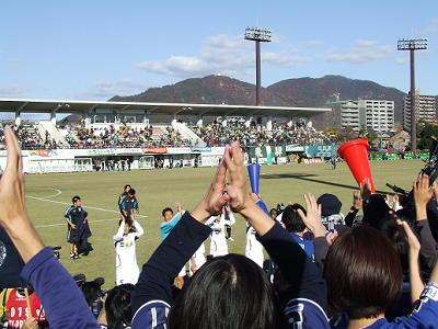 2010_112301161