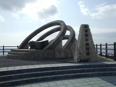 2011_022100691
