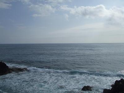 2011_022100751