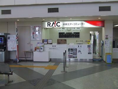 2011_022103141