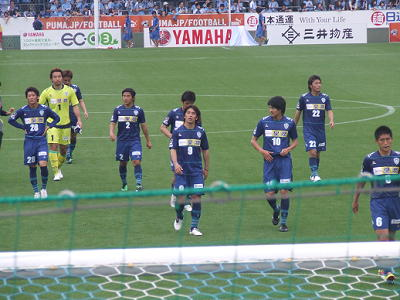 2011_060503681
