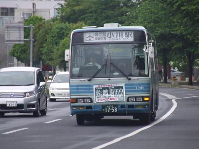 2011_052900781