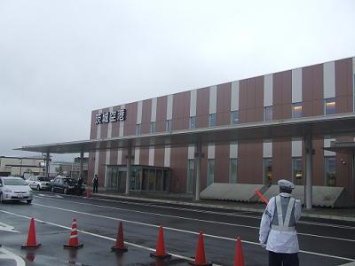 2011_052900801