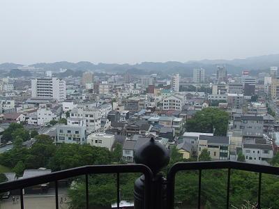 2011_060501551