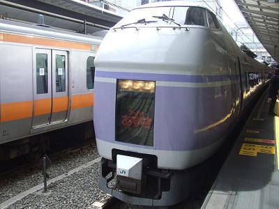 2011_091800061