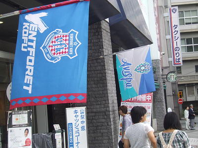 2011_091800641