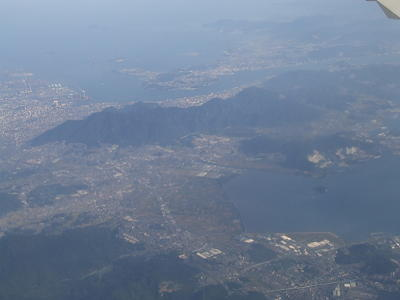 2011_092400171