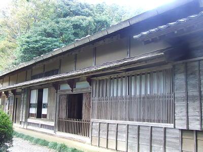 2011_092400481