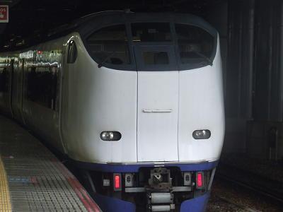 2011_102300021