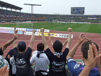 2012_052003231