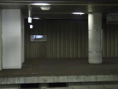 2012_060303121