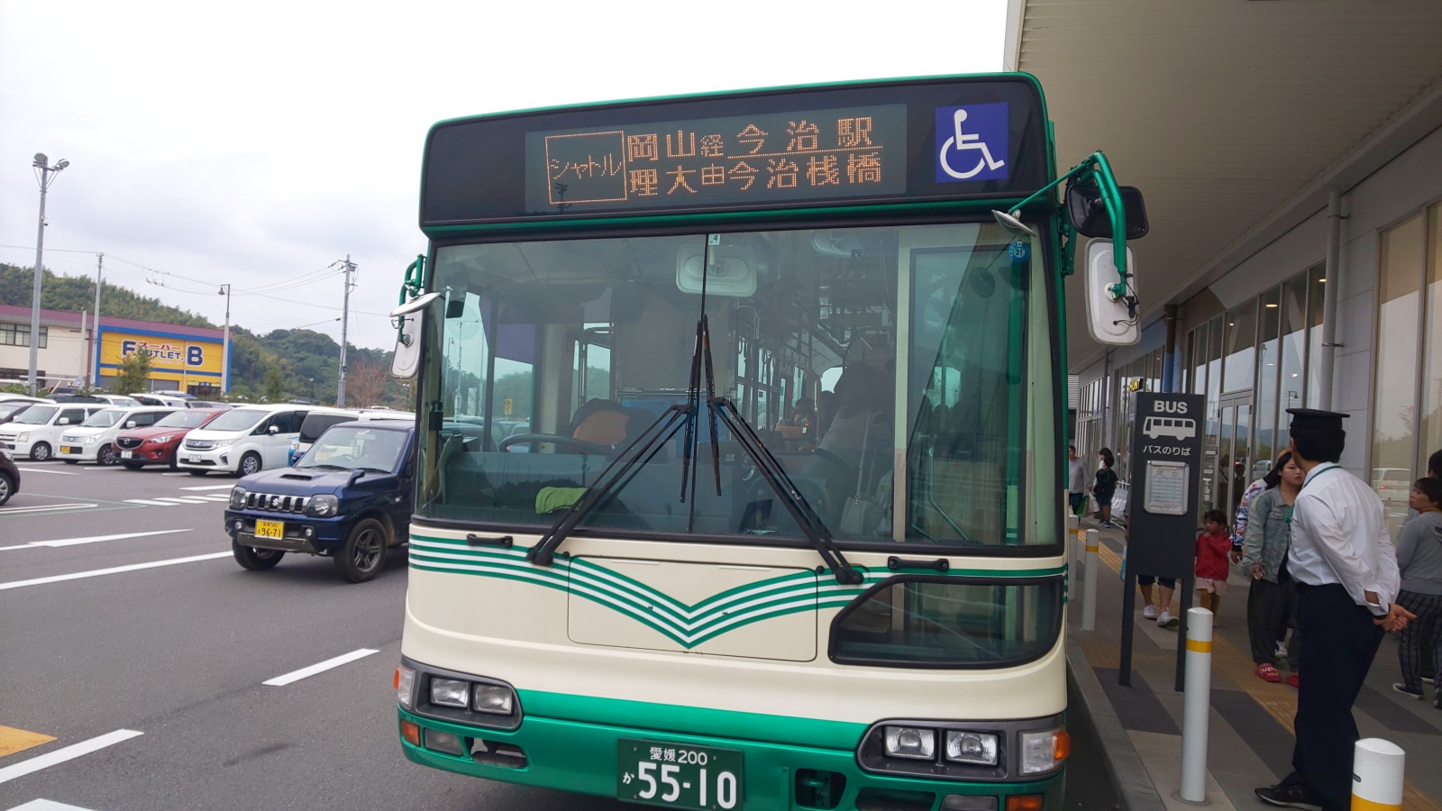 dsc_2301.jpg