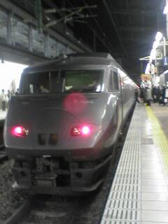 060219_000001.jpg