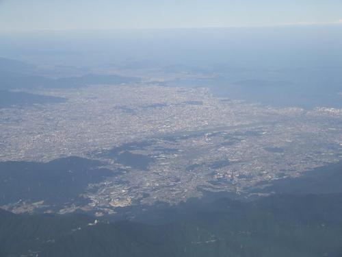 2011_092400101